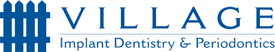 Contact Village Implant Dentistry & Periodontics